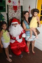 Imagem: Prefeitura Municipal de Cruzeiro