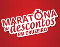 Maratona de Descontos 2017