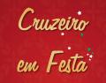 Cruzeiro em Festa 10/12/17